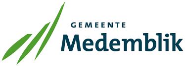 Logo Medemblik