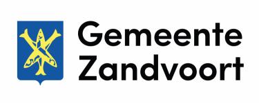 Logo Zandvoort