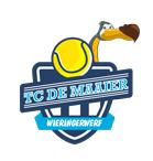 Logo T.C. de Maaier
