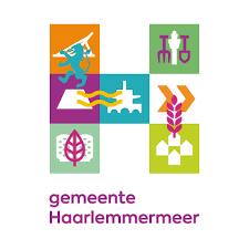 Logo Haarlemmermeer