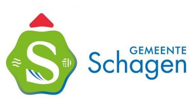 Logo Schagen