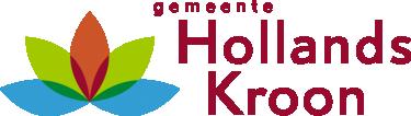 Logo Hollands Kroon