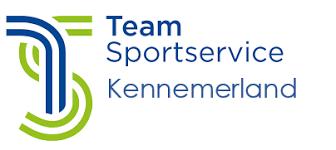 Logo Team Sportservice Kennemerland