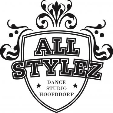 Logo All Stylez
